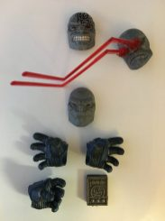 Accessories-min