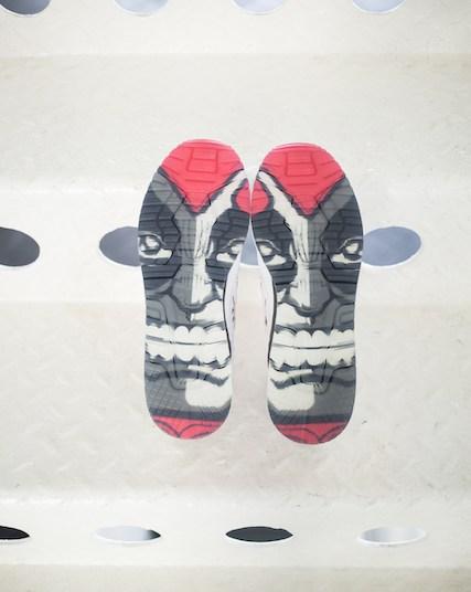 Asics x Footlocker-6298