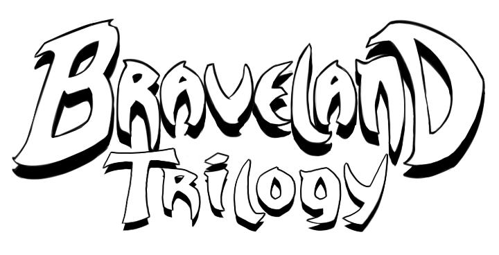 Braveland Trilogy Brings a Triple Pack of Adventuring Fun to Nintendo Switch this March