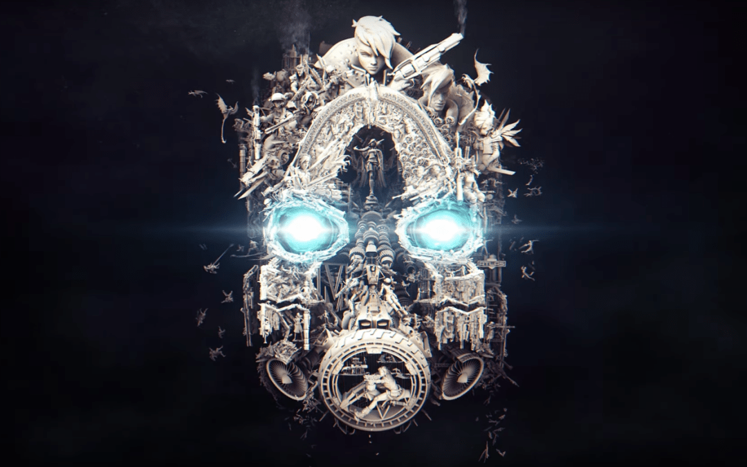 Borderlands 3 – Gearbox announces long-awaited sequel at PAX East!