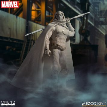 Mezco_Moon_Knight_003
