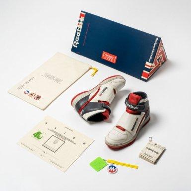reebok-alien-stomper-sneakers-alien-day-02