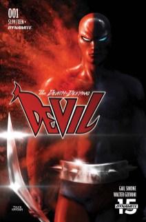 Dynamite_Devil_Gail_Simone_03