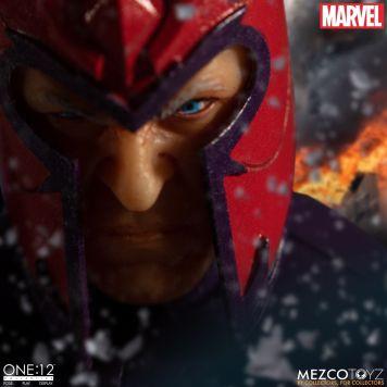 Mezco_Magneto_02
