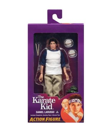 NECA_Karate_Kid_packaged_01