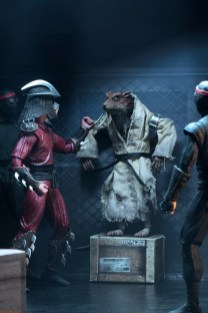 NECA_TMNT_Splinter_Captured_01