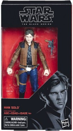 Solo_Han_Solo_Black_Series