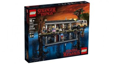 Stranger_Things_LEGO_02