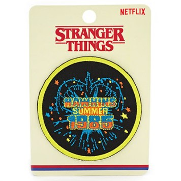 Stranger_Things_S3_Funko_16