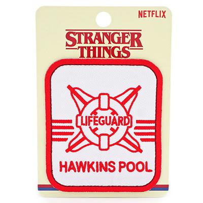 Stranger_Things_S3_Funko_18