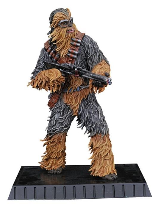 ChewbaccaStatue1