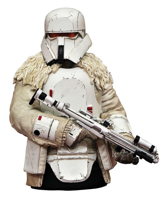 SW_RangeTrooper1