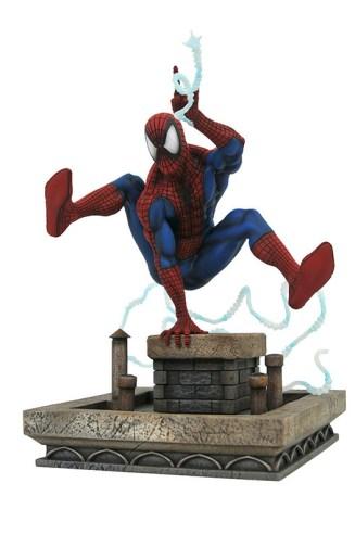 SpidermanMacFarlaneGallery