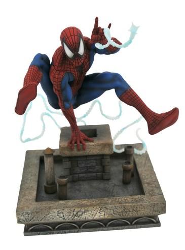 SpidermanMacFarlaneGallery_3