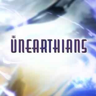 The-Unearthians_Carousel_03