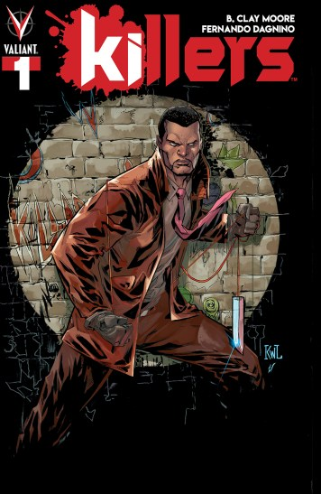 KILLERS_001_COVER-C_LASHLEY