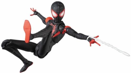 Medicom-Miles-Spider-Man-01