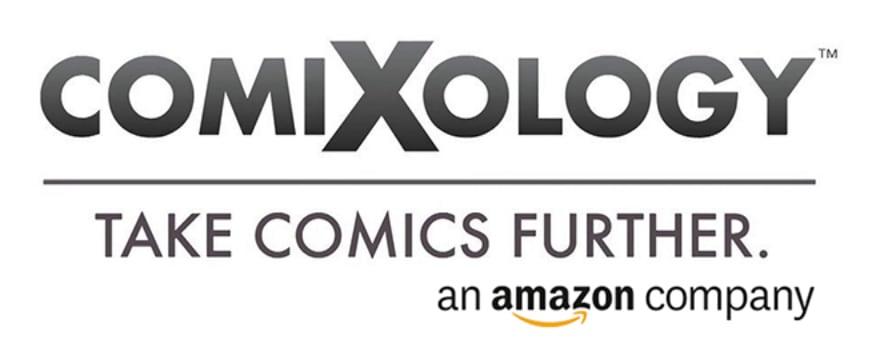 Chip Zdarsky & Jason Loo's AFTERLIFT Joins comiXology Originals
