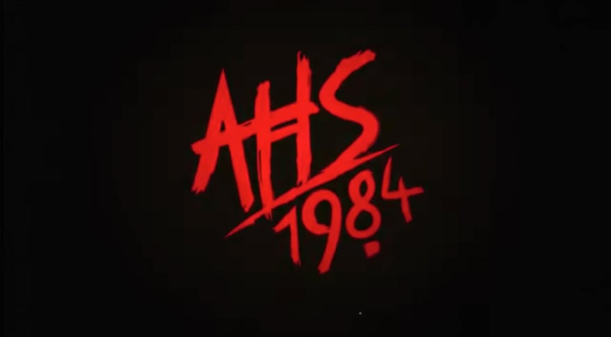 American Horror Story: 1984 unleashes Mr. Jingles