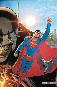 Batman Superman 2019 01 02