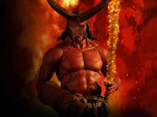 Mezco-One-12-Collective-PX-Hellboy-02