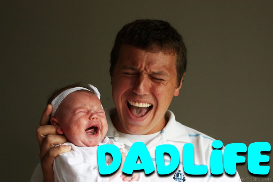Towelite Talk Episode #141 – Dad Life