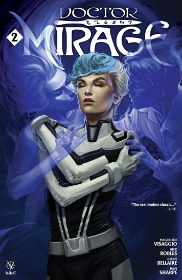 DRMIRAGE_02_COVER-C_IANNICIELLO