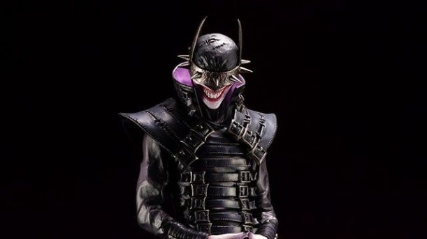 Kotobukiya-Batman-Who-Laughs-01