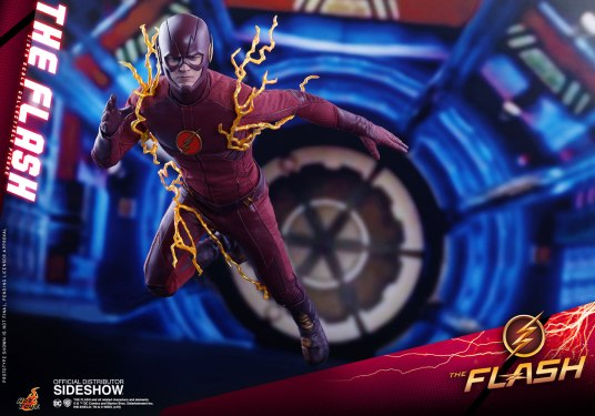 HT The Flash 01