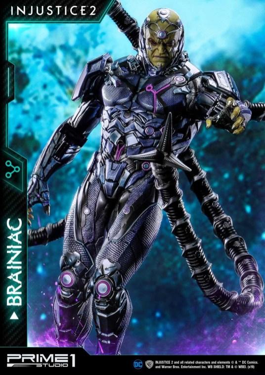 Prime 1 Braniac 02