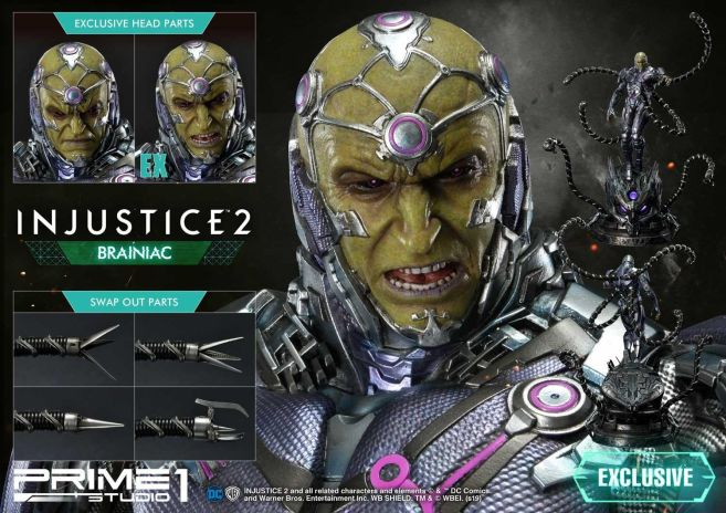 Prime-1-Studio-Injustice-2-Brainiac