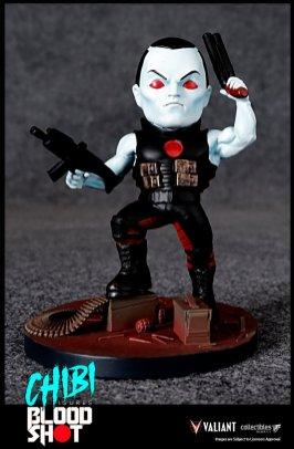 Valiant-Chibi-Figures-Bloodshot-Excl_1