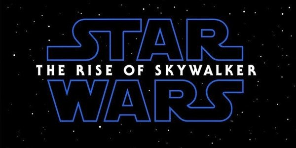 The final Star Wars: The Rise of Skywalker trailer has arrived!