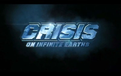 Crisis on Infinite Earths returns on January 14th with a two hour finale!