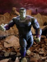 HulkFront1-min