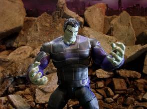 HulkFront2-min