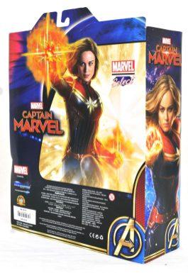 MarvelSelectDisneyCaptainMarvelBack-min