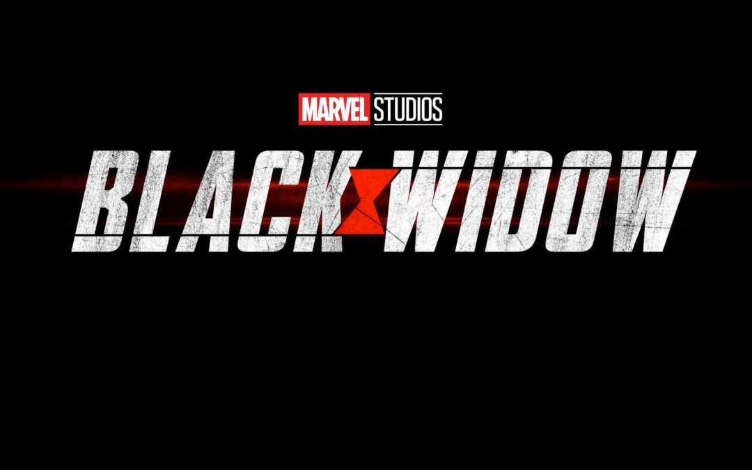 Taskmaster has ALL the moves in final Black Widow trailer!