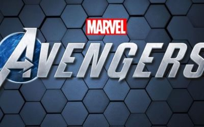 Get your pre-order on with the latest trailer for Square Enix's 'Marvel Avengers'!