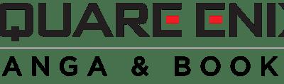SQUARE ENIX REVEALS NEW FINAL FANTASY VII BOOKS FOR FALL 2020