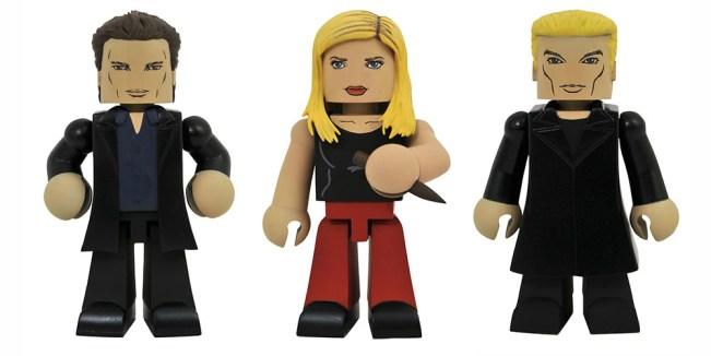 BuffyVinimatesGroup