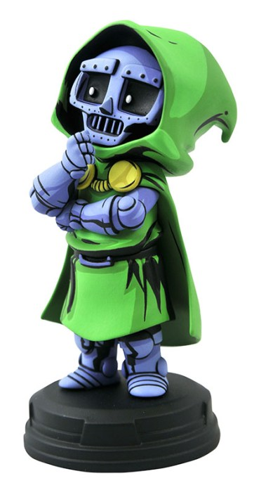 SkottieYoungDrDoom3