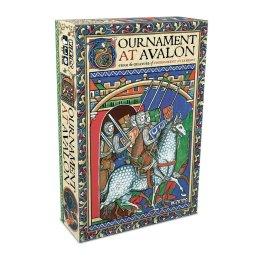Tournament at Avalon 02