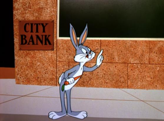 1980s_The Bugs Bunny Mystery Special