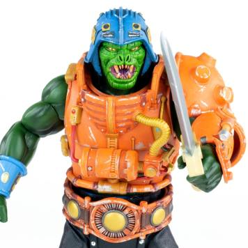 Mondo MOTU Man at Arms 04