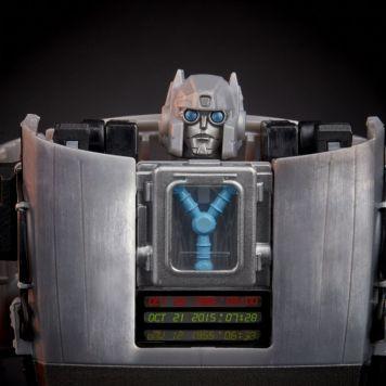Transformers BTTF 03