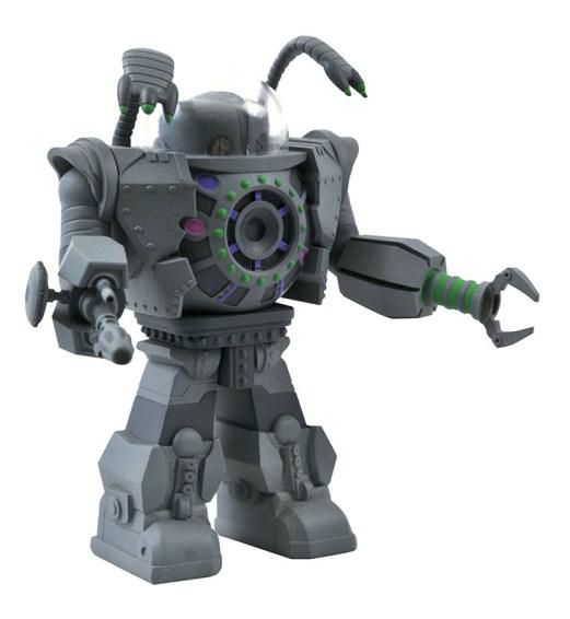 IronGiantAM1