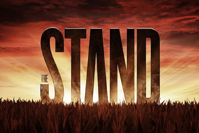 The Stand – CBS All Access drops teaser trailer for Stephen King series hitting 12/17!