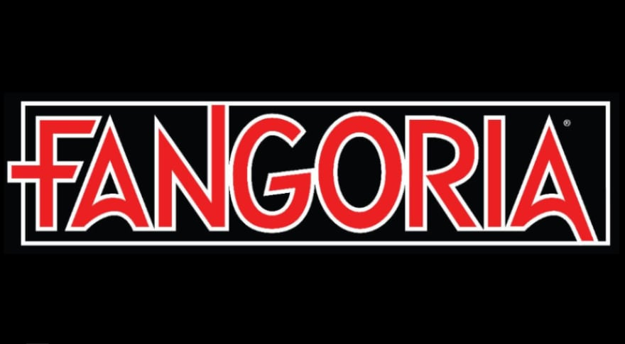 FANGORIA Announces Acquisition, New Leadership, and Expansion Plans