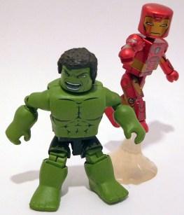 Hulk&IM1